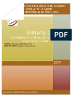 PORTAFOLIO-analisis practico.docx
