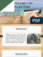 TESTAMENTO-MARITIMO.pptx