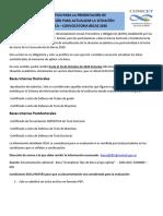 Instructivo-actualizacion-academica-Becas-2020