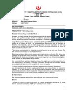 2020-1B EB II153 - Axel_Paul_Godines_Allain - Planemiento estrategico de Operaciones