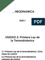 12. Termo-corregido 4_UARM_2020-1