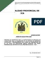 TDR EXP. TEC. LOGRO APRENDIZAJE S.E. (1).docx