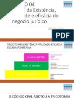 PONTO 4 Teoria da existe-ncia validade e efica-cia do NJ.pdf