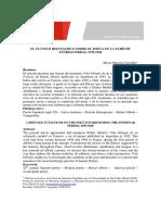 el flaneur refugiado.pdf