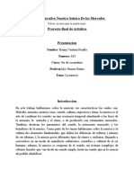 PROYECTO DE ARTISTICAS.rtf