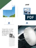REF.1B0103-09-01---206.pdf