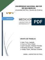 F__sica-Informe-1.docx; filename= UTF-8''Física-Informe-1