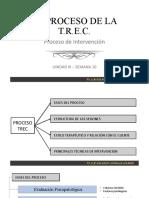 09 TREC 02 Proceso de Intervención