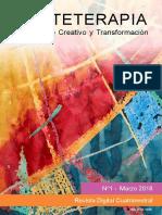 arteterapiaNumero-1.pdf