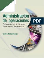 Administracion de Operaciones2