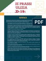 Covid-19_Buone_prassi_pulizia_UFFICI