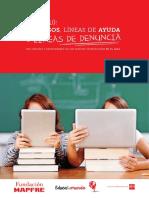 Tema_10_Entidades y organismos.pdf