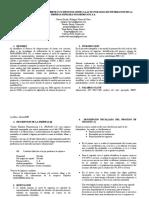 CHACON_PAREDES_TAPIA_VALDIVIA_E_5.docx