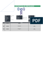 PDI_SMSNEI2_K8014_REV_02.pdf