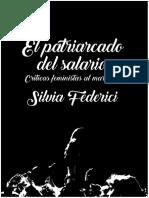 Federici, Silvia. El Patriarcado del salario. Críticas feministas al marxismo._k2opt.pdf