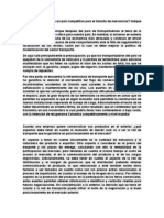 Foro Proceso logístico colombiano.docx