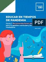 OrientacionesPedagógicas_E2020.pdf