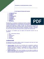 Etapas_del_desarrollo_humno[1]