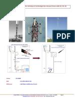 Projet_Réseau-Accès_RF_Optique_Dr-HABIB