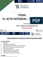 11. Acta Notarial-Poderes, JGL