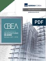 COLECCION_DISEN_O_BASICO_DE_ESTRUCTURAS_ACERO_2019.pdf