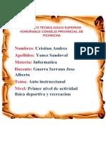 Excel Informatica.pdf