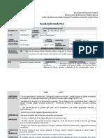 Secuencia_Cálculo_Integral_segundo_parcial