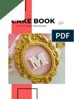 Nina Ortega (Cake Book) Final.pdf