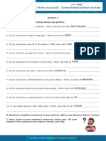 I think you would... Online Breakout Room Activity - Student A.pdf