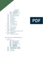 E-commerce Type.docx