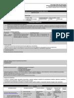 Estrategia_didáctica_tercer_parcial.docx
