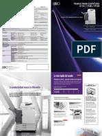 BROCHURE DUPLICADORA RISO COMCOLOR 9150.pdf