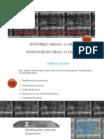 PRESENTACION UNIDAD II.pptx