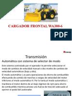 WA380-6 (2).pptx