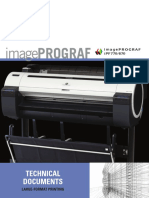 BROCHURE PLOTER CANON PROGRF_iPF770_iPF670.pdf