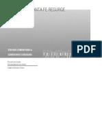 Libro Final PDF Normal