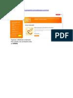 Webinar Pro