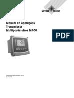 BA_Transmitter_M400_Multiparameter_pt_52121381_Nov08.pdf