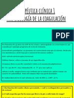 coagulacion tp 2020