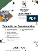 Valoración por complexometria 2020 (1)