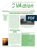 Spring 2005 CVAction Newsletter ~ Carpinteria Valley Association