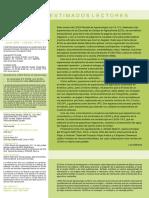 revista de agroecologia vol 19 n1