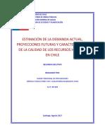 Estimacion demanda agua 2017.pdf