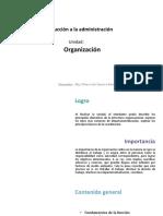 02. U4_S5.Organización