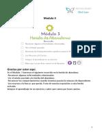 modulo 3 (1)
