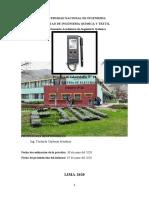 CONDUCTANCIA DE LOS ELECTROLITOS (lab4 de fuiqui2).docx