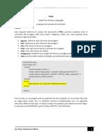 BODY HTML.pdf