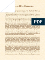 L'Accord Des Diapasons.pdf