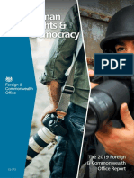 Human_Rights_and_Democracy_the_2019_Foreign_and_Commonwealth_Office_report.pdf