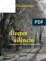 OS DIZERES DO SILÊNCIO_EBOOK (1)